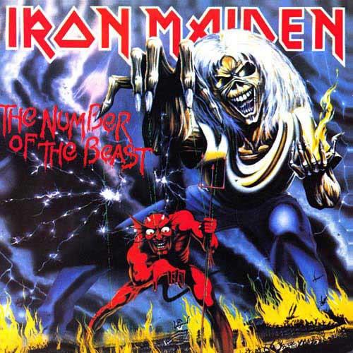 [Imagen: iron-maiden-the-number-of-the-beast.jpg]